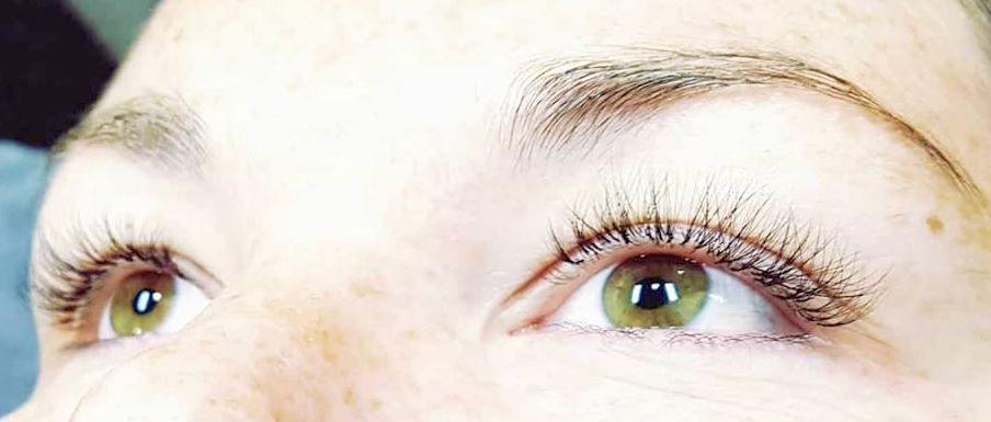rachel-lashes